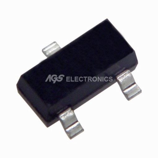 SI2323DS - SI2323DS Transistor