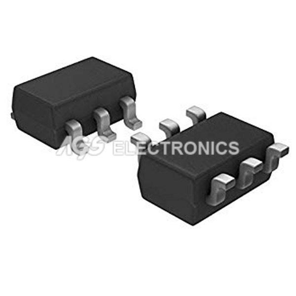 SG6859A - SG 6859A Circuito Integrato
