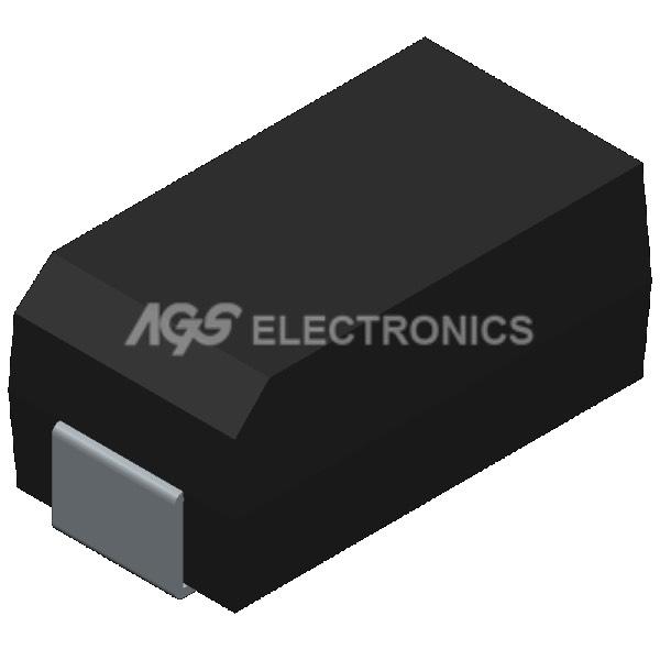SS14-E3-61T - transistor