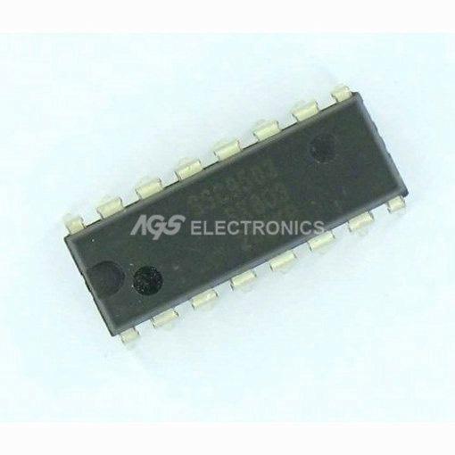 SSC9503 - SSC 9503  Circuito Integrato
