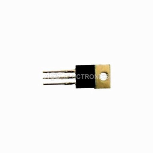 transistor - STP6N50E - STP6N50E