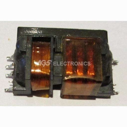 T510061210 - T51.0061.210 Trasformatore  CCFL inverter