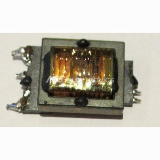 T518223210 - T51.8223.210 Trasformatore  CCFL inverter