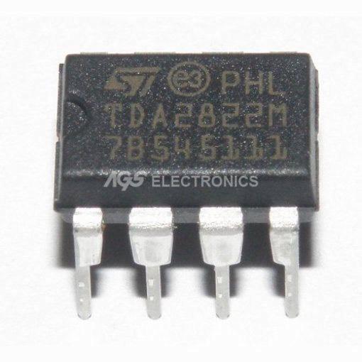 ZPY 110V DIODO ZENER 110V 1W 3 pezzi 3 x ZPY110V