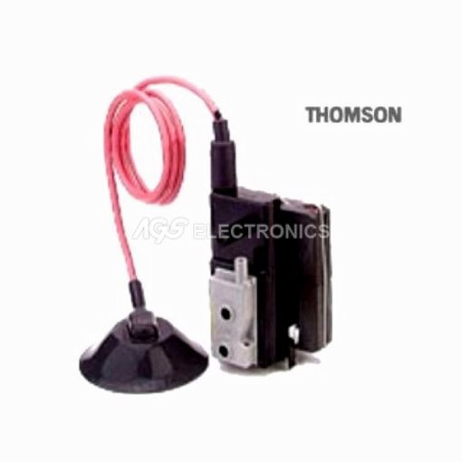 trasformatore orega - OR-40348A-11 - OR40348A11