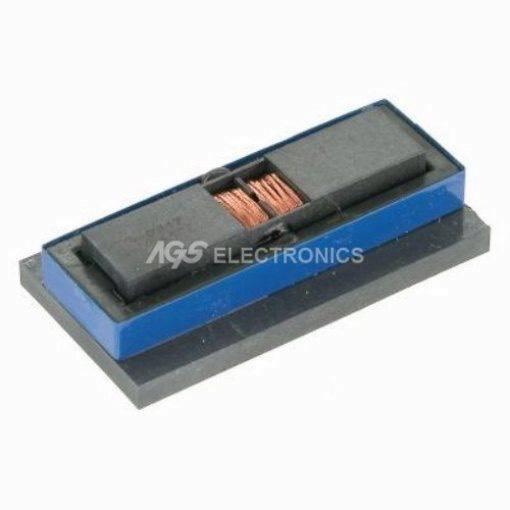TM0917 - TM-0917 Trasformatore scheda inverter SAMSUNG