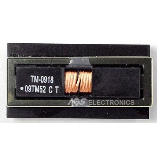 TM0918 - TM-0918 Trasformatore per scheda inverter SAMSUNG - NUOVO