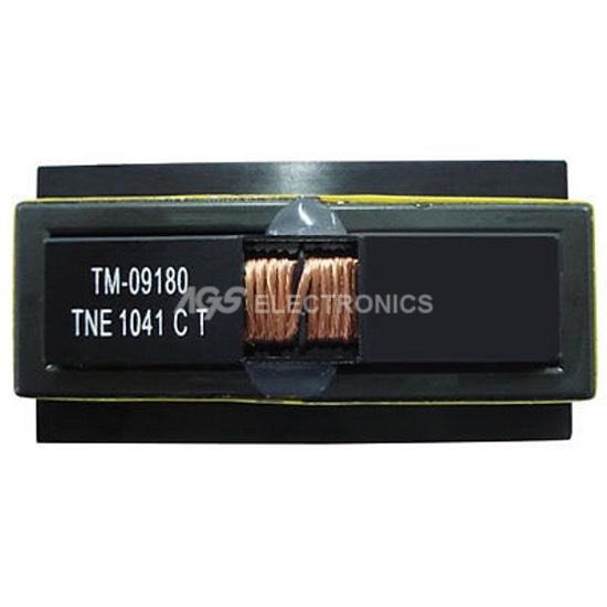 TM09180 - TM-09180 Trasformatore per scheda inverter SAMSUNG TV 22,24 - NUOVO