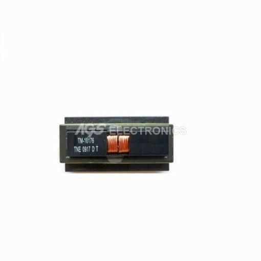 TM10176 - TM-10176 Trasformatore CCLF SMT per INVERTER