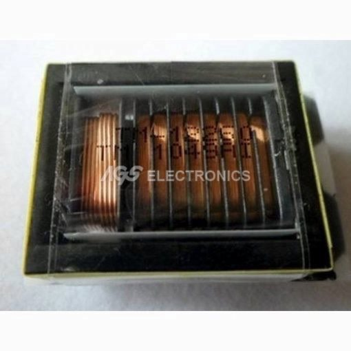 Ricambi LCD Trasformatori SMT CCLF - TM12260