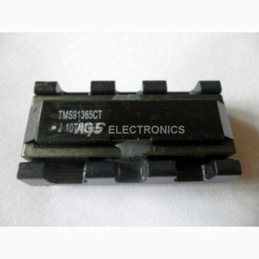 TMS91365CT - TMS 91365CT Trasformatore SMT per inverter