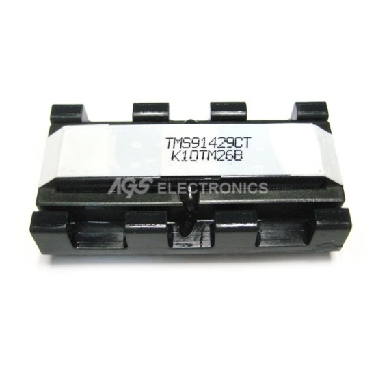 Ricambi LCD Trasformatori SMT CCLF - TMS91429CT