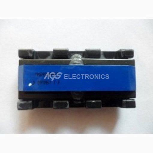 TMS93264CT1 - TMS93264CT-1 TRASFORMATORE INVERTER PER TV LCD