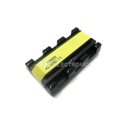 TMS93427CT - TMS-93427CT - 1400253 Trasformatore per scheda SAMSUNG - NUOVO