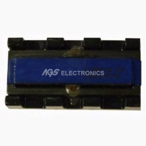 TMS93700CT - TMS93700CT Trasformatore per inverter