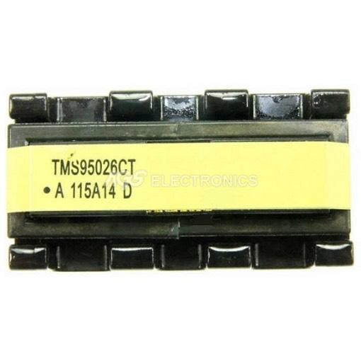 TMS95026CT - TMS95026CT TRASFORMATORE CCFL TRANSFORMER = TMS94819CT