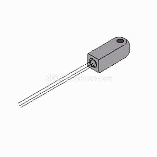 AC187 - AC 187 Transistor al Germanio