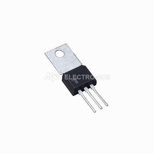 2SC1567 C1567 Transistor si-n 100v 0.5a 5w 120mhz