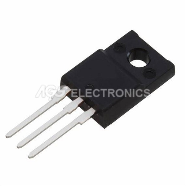 2SD1944 - 2SD 1944 - D1944  TRANSISTOR SI-N 80V 3A 30W 50MHz