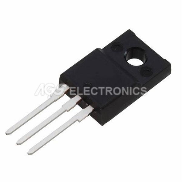 2SK4101 - 2SK 4101LS - K4101LS Transistor Mosfet