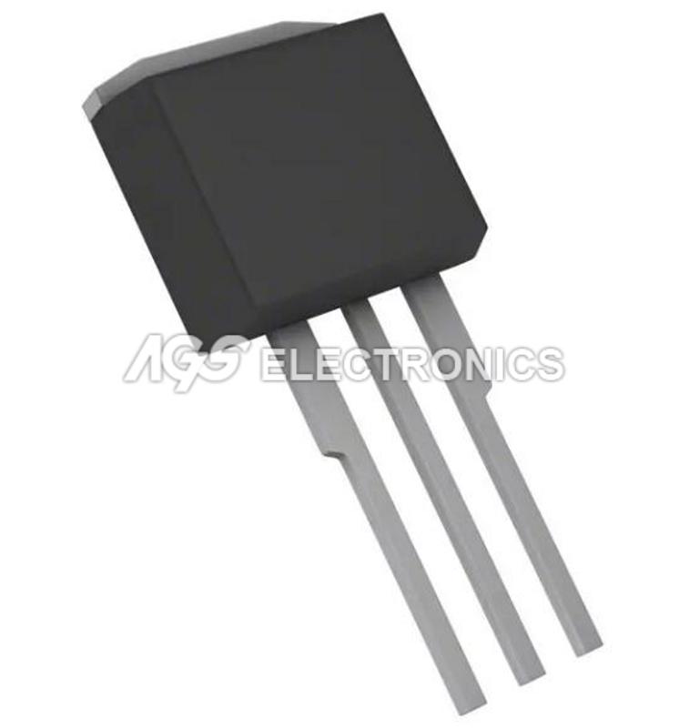 2SC5706 - 2S C5706 TRANSISTOR NPN 50V 5A 3PIN