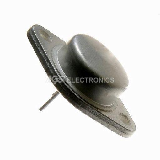 2N5884 - 2N 5884 Transistor