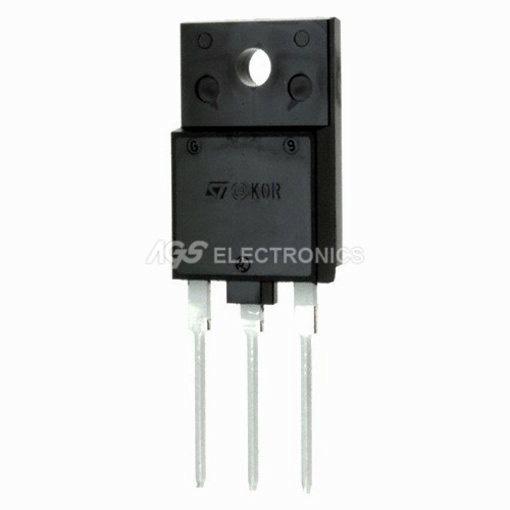 IRFS450 - IRFS 450 Transistor
