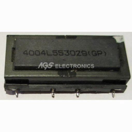 TR4004L - TR-4004L - 4004L TRASF.INVERTER PER VK.89144.H02 DARFON