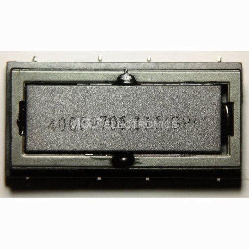 TR4006A - TR-4006A - 4006A Trasformatore SMT per INVERTER