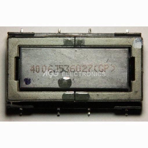 TR4006J - TR-4006J TRASFORMATORE INVERTER PER INV01.064