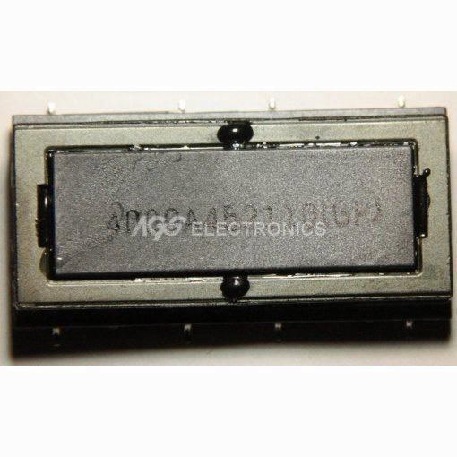 TR4009A - TR 4009A - 4009A TRASFORMATORE SMT CCLF PER LCD
