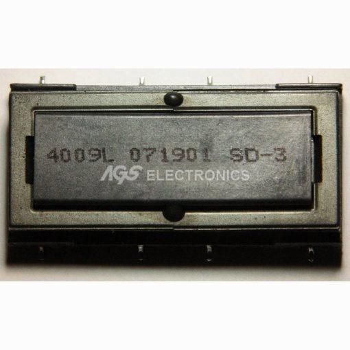 TR4009L - TR-4009L - 4009L  TRASFORMATORE PER INVERTER VK88070N01