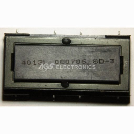 TR-4013L - 4013L TRASFORMATORE SMT CCLF INVERTER PER LCD