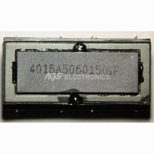 4015A - TR4015A - TR-4015A TRASFORMATORE INVERTER PER INV01.001- VK89144102