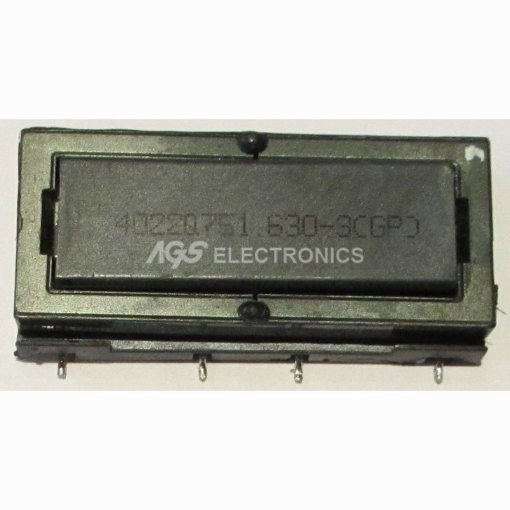 TR4022Q - TR-4022Q Trasformatore  CCFL inverter
