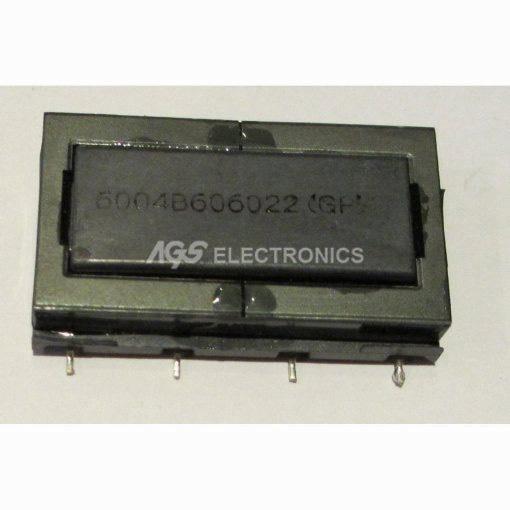 TR6004B - TR-6004B Trasformatore per inverter LCD