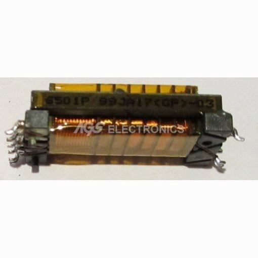 TR6501P - TR-6501P Trasformatore  CCFL inverter