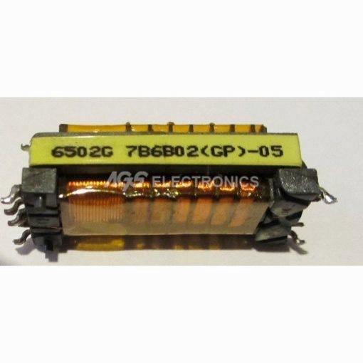 TR6502G - TR-6502G Trasformatore  CCFL inverter