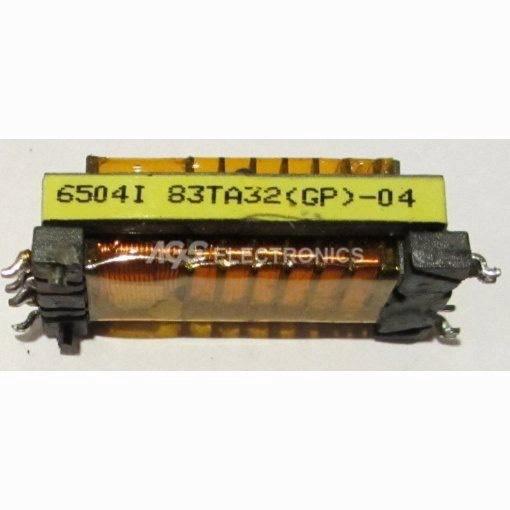 TR6503P - TR-6503P Trasformatore  CCFL inverter