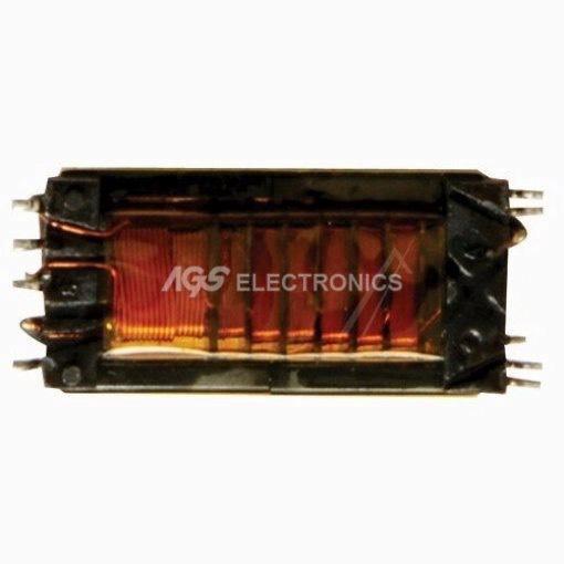 TR6504I - TR-6504I Trasformatore  CCFL inverter