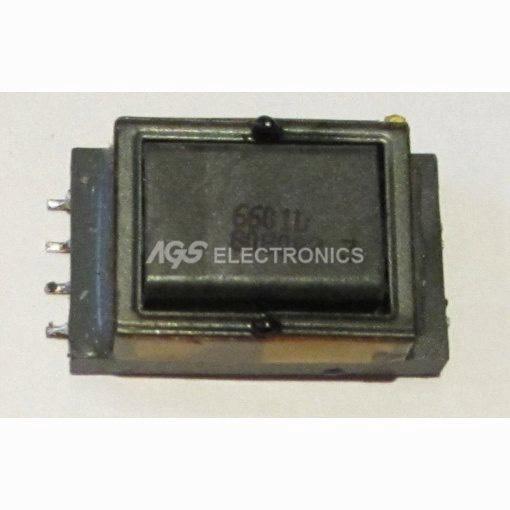 TR6601D - TR-6601D Trasformatore  CCFL inverter