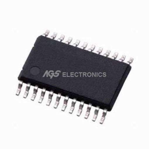 Ba4560fe1-BA 4560f-e1 Integrated Circuit Dual Opamp.