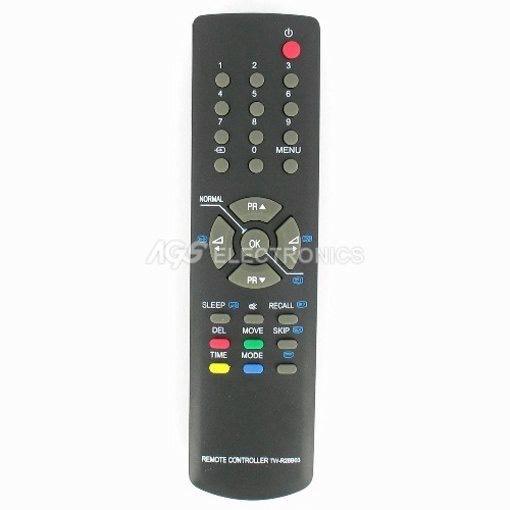TWR28B03 - TW-R28B03 Telecomando per DAEWOO R28B03