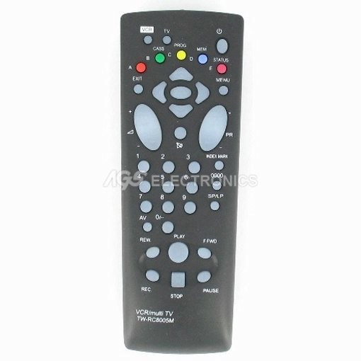 TELECOMANDO COMPATIBILE PER TV THOMSON RC8005M