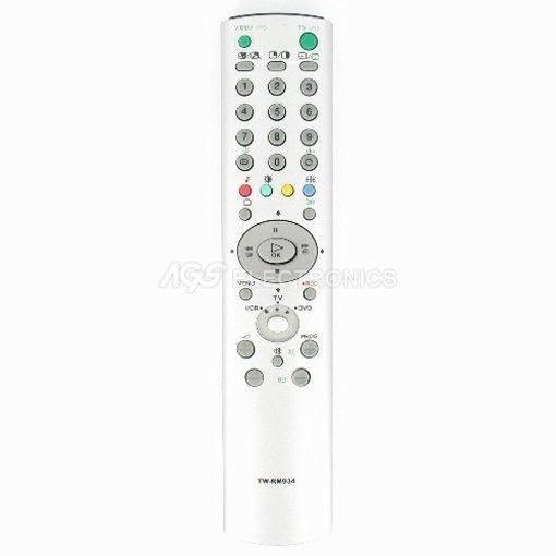 TELECOMANDO PER TV SONY RM 934 - TW-RM934