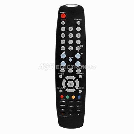 TELECOMANDO COMPATIBILE PER SAMSUNG - TW-S5900683A -BN5900683A - BN-5900683A