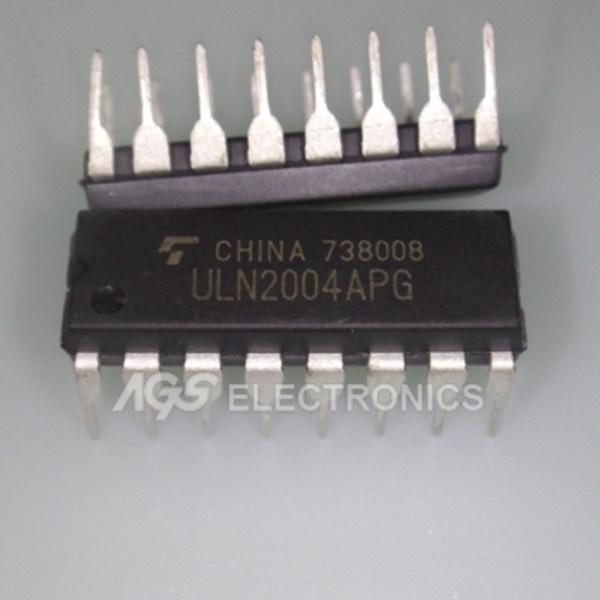UC 3524ADW Circuito Integrato UC3524ADW