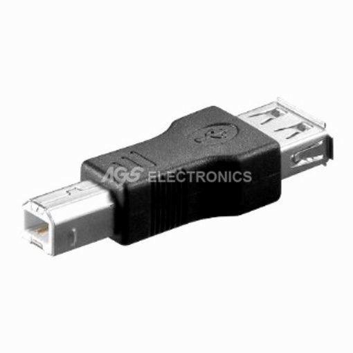 Computer USB Adattatori - USB-003