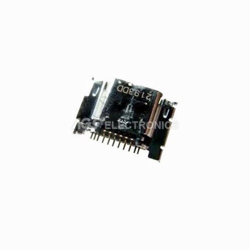 Ricambi Connettori Vari Samsung - USB-SAM-I9300-O - USBSAMI9300O