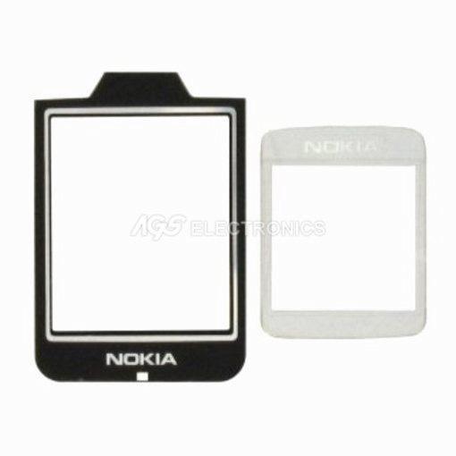 Vetrino ricambio per Nokia - VETRO-NOK-N90
